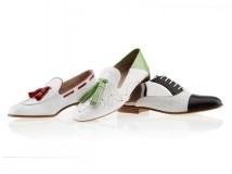Fratelli-Rossetti-for-shoescribe.com