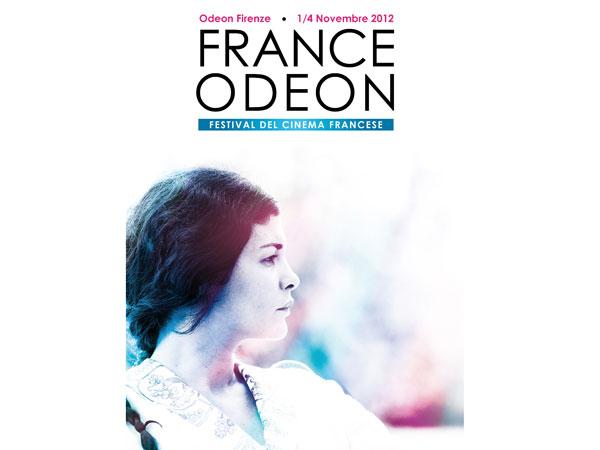 Cinema Francese di Firenze - Salvatore Ferragamo Sponsor