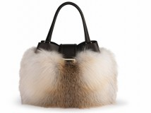BALLY MUST HAVE: COCHI BAG