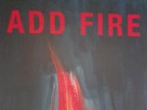 Add Fire Premio Furla
