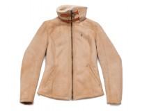FERRARI STORE FW 2012 Lady Shearling Jacket