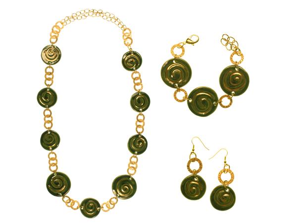 Giuditta Viscardi - collections