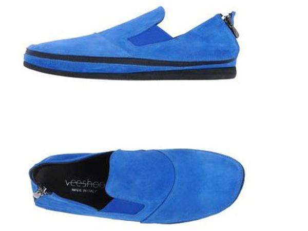 VeeShoo - le scarpe unisex