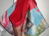 MIRINVENTO - passione per il batik