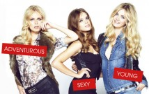 Guess Generation