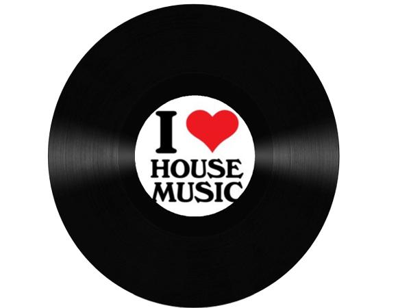 Musica House 2012