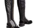 stivali donna Givenchy