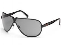 Yohji Yamamoto - gli occhiali