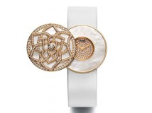 Limelight by Piaget