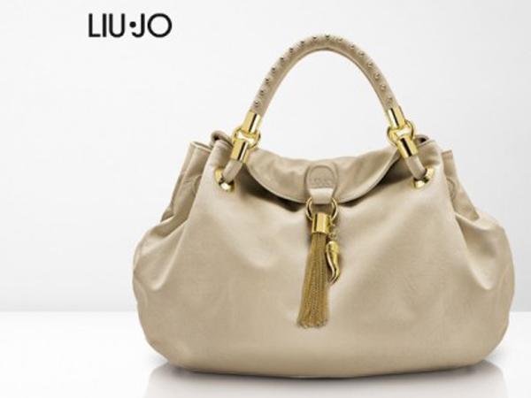 Liu Jo - Sophia bag