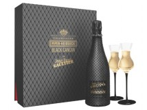 Piper-Heidsieck French CanCan