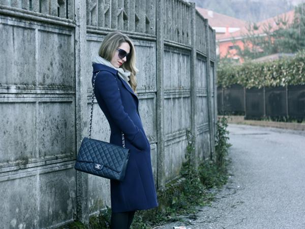la blogger di Barbielaura,