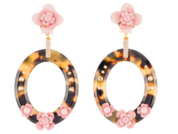 La nuova Bloom collection di Prada
