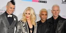 Gwen Stefani sempre più designer