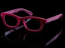 occhiali Doubleice Velvet