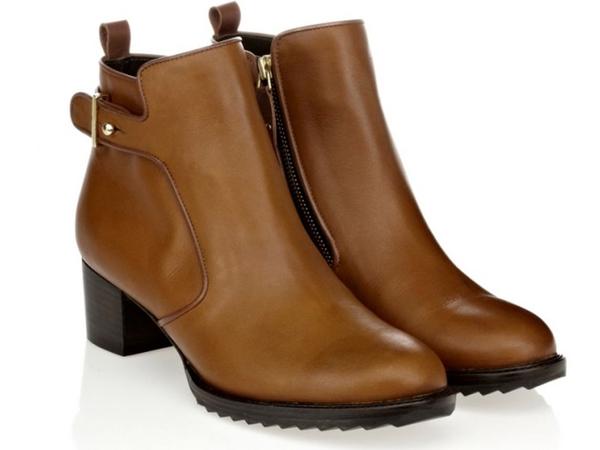 Lacoste Premium Sportswear Collection