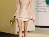 Ulyana-Sergeenko---pe-2013-43