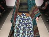 Stella Jean - alta roma 2013
