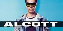 Alcott per l'estate 2013