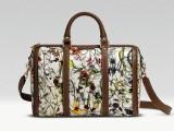 Gucci Boston-bag