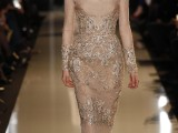 ELIE SAAB HAUTE COUTURE-SS 2013