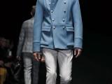 Gucci Uomo AI 13-14 03