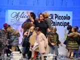 Il Gufo - f/w 2013/14