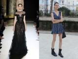 Kati-Nascher-Couture
