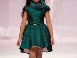 Miss Blumarine - f/w 2013/14