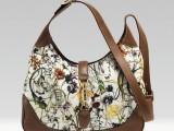 Gucci New-Jackie-bag