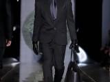 Versace Uomo AI 13-14 01