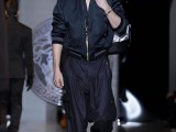 Versace Uomo AI 13-14 02