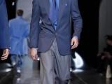 Versace Uomo AI 13-14 03