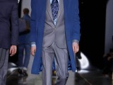 Versace Uomo AI 13-14 04