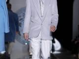Versace Uomo AI 13-14 05