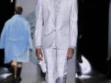 Versace Uomo AI 13-14 06
