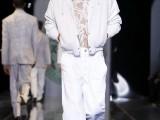 Versace Uomo AI 13-14 07