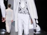 Versace Uomo AI 13-14 08