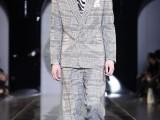 Versace Uomo AI 13-14 09