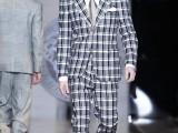 Versace Uomo AI 13-14 10