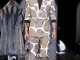 Versace Uomo AI 13-14 14