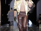 Versace Uomo AI 13-14 15