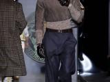 Versace Uomo AI 13-14 16