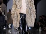 Versace Uomo AI 13-14 17
