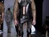 Versace Uomo AI 13-14 18