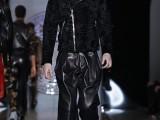 Versace Uomo AI 13-14 19