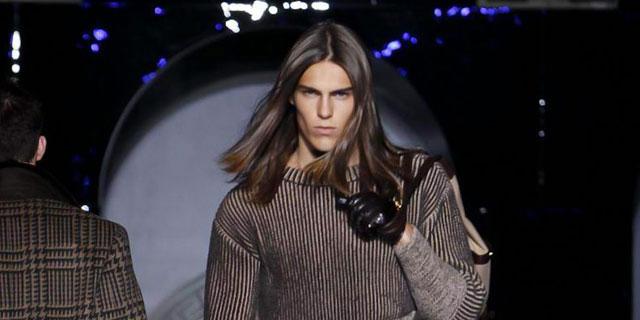 Versace Uomo AI 13-14 20