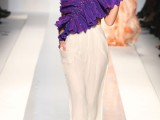 Sarli Couture - Alta Roma 2013