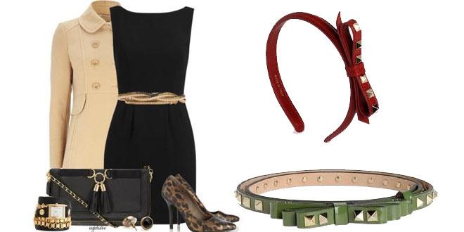 moda donna - Bon Ton Chic