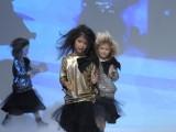 twin set girl - fw 2013-14